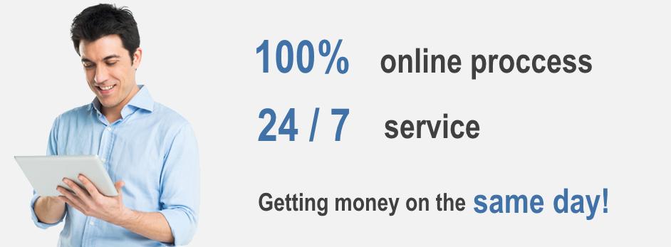 Cash converters personal loans online photo 8